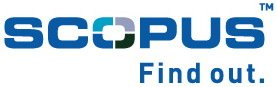 Scopus_logo_findout.jpg