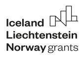 EEA-and-Norway_grants4x