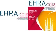EHRA-2018-Congress