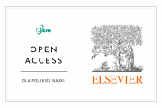 OA_Elsevier2-1-1
