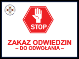 1www_stop_png